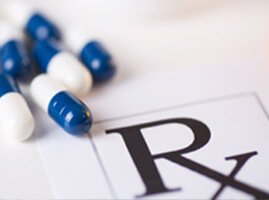 Checkup for Pharmaceutical Sector