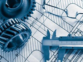 Checkups for Manufacturing Companies