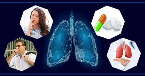 Tuberculosis (TB): Prevention, Causes, Symptoms and Treatment