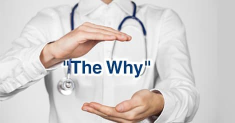 Why Preventive Health Checkup is Important?